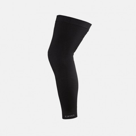 GIRO CHRONO KNEE WARMERS - M/L