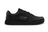 RIDE CONCEPTS HELLION BLACK - SIZE 45