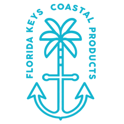Florida Keys Coastal Products