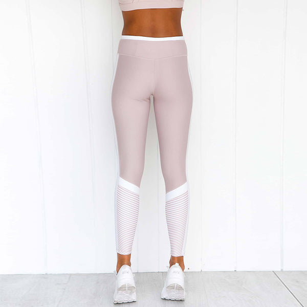 New sexy and fashionable Printed Leggings Yoga Fitness Pants