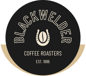 Blackwelder Coffee Roasters