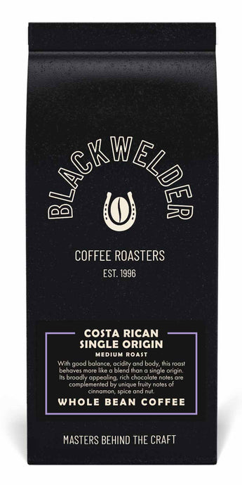 Costa Rican Single Origin