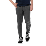 Bicycle Lover Unisex Skinny Joggers