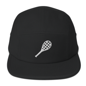 Racket Bat 5 Panel Camper