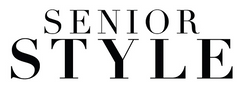 Clothing for Seniors | Senior Style