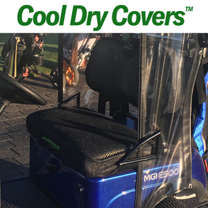 Cool Dry Covers Set for MGI E500