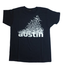 Load image into Gallery viewer, Austin Bats Glow in the Dark Tee- Kids