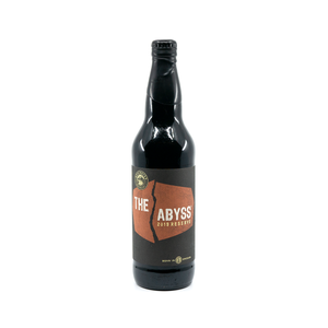 Deschutes The Abyss (2019) 650Ml
