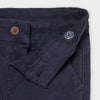 MAYORAL BABY CHINO IN NAVY