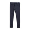 MAYORAL TWEEN BASIC NAVY PANT