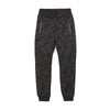 MAYORAL TWEEN CAMO SPORTS PANT