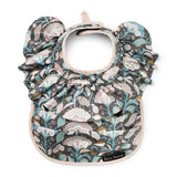 ELODIE MIDNIGHT BELLS BIB