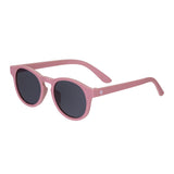 BABIATOR SUNGLASSES FOR GIRLS