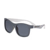 BABIATOR BABY BOY SUNGLASSES