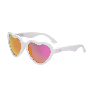 BABIATOR SWEETHEART KIDS SUNGLASSES