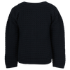 ENFANT-BABY-SWEATER-BACK