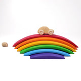 MONTESSORI STYLE PLAY TOY