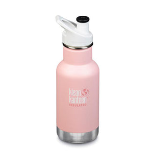 KID'S STAINLESS SPORT BOTTLE