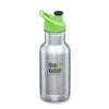KLEAN KANTEEN STAINLESS INSULATED SIPPY