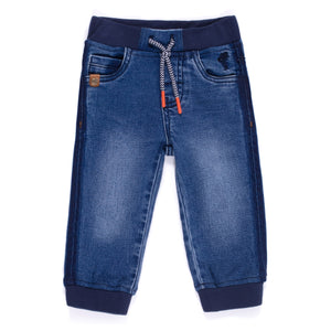 NANO-BABY-BOY-JOGGER-DENIM