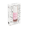 NAILMATIC WATER BASED NAIL POLISH - BELLA PALE PINK