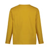 NOPPIES-YELLOW-SHIRT-BACK