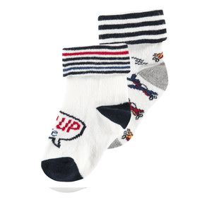 NOPPIES-BABY-SOCKS