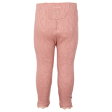 ENFANT TEXTURED LEGGING