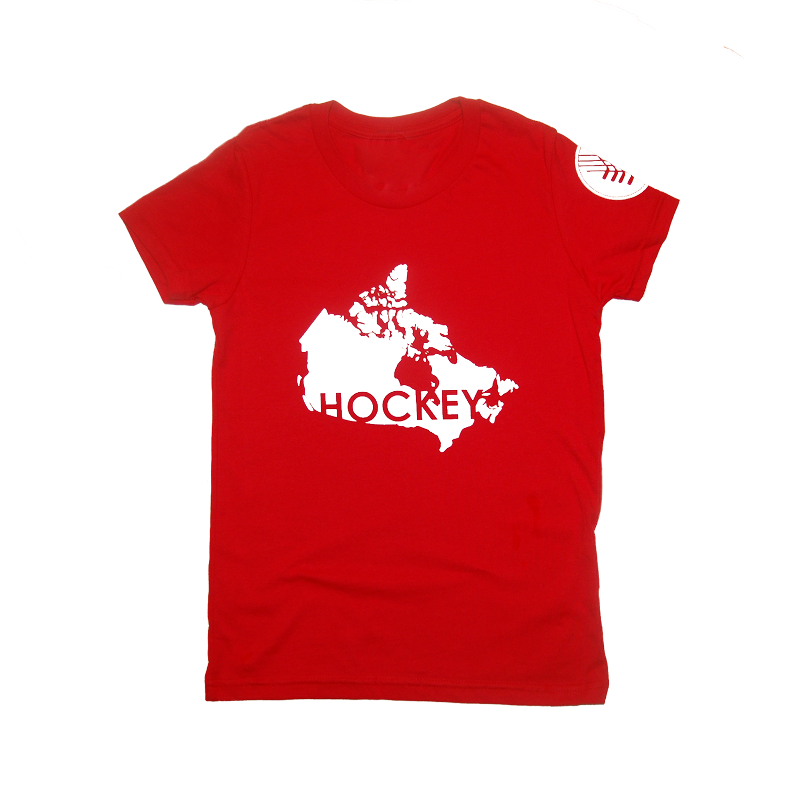 Canada Hockey - Youth