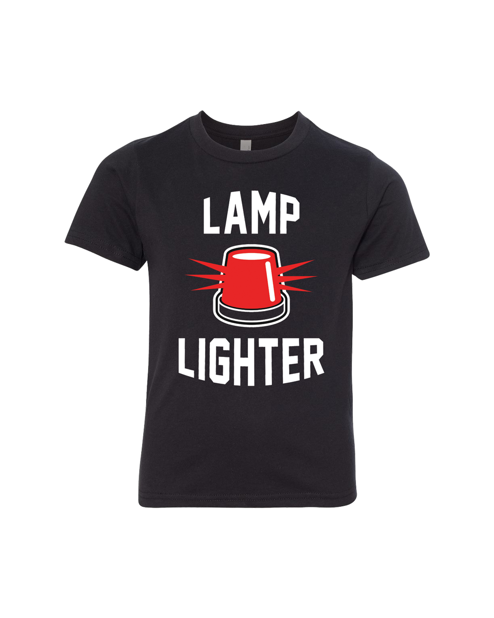 Lamp Lighter Youth