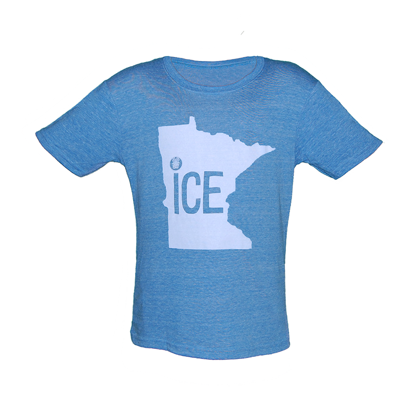 MN Ice Youth