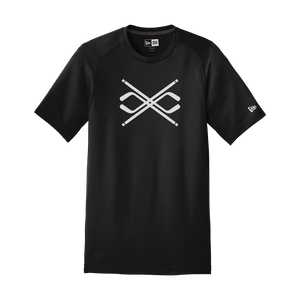 JSH Performance GeoStix Shirt