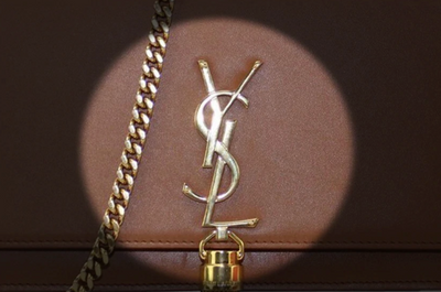 Spotlight on Yves Saint Laurent Handbags