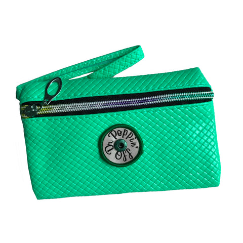 Womens Poppin' Purses that Pop to the inside of your Bag