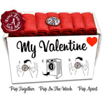 Cool Valentine Gifts