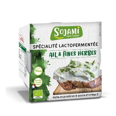 Tartimi Ail Fines Herbes 125g