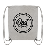Onit Originals - Organic Gym-Bag