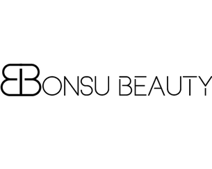 Bonsu Beauty