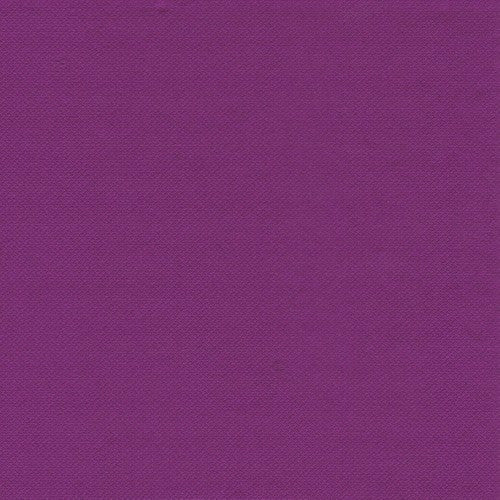 "Kahviservetti ""Royal Collection"" / purppura 20 kpl - Decora House"