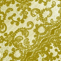 "Lautasliina ""Lace Gold"" 20 kpl - Decora House"