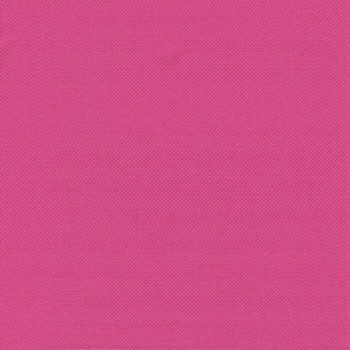 "Kahviservetti ""Royal Collection"" / fuksia 20 kpl - Decora House"