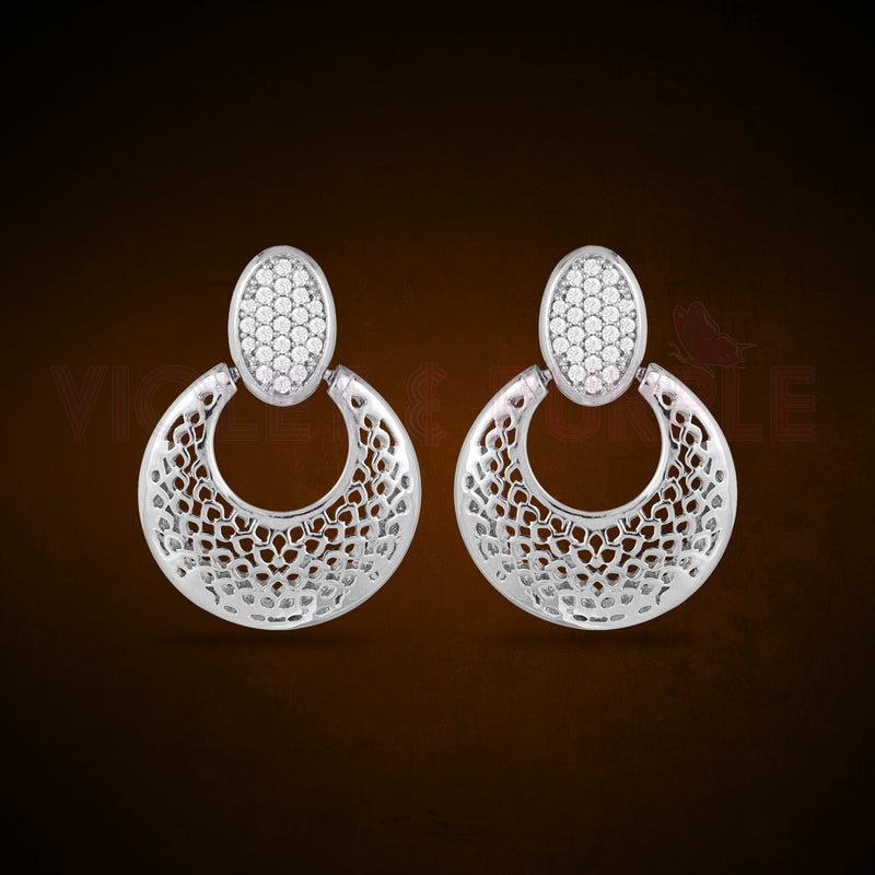 fashion jewellery online shopping