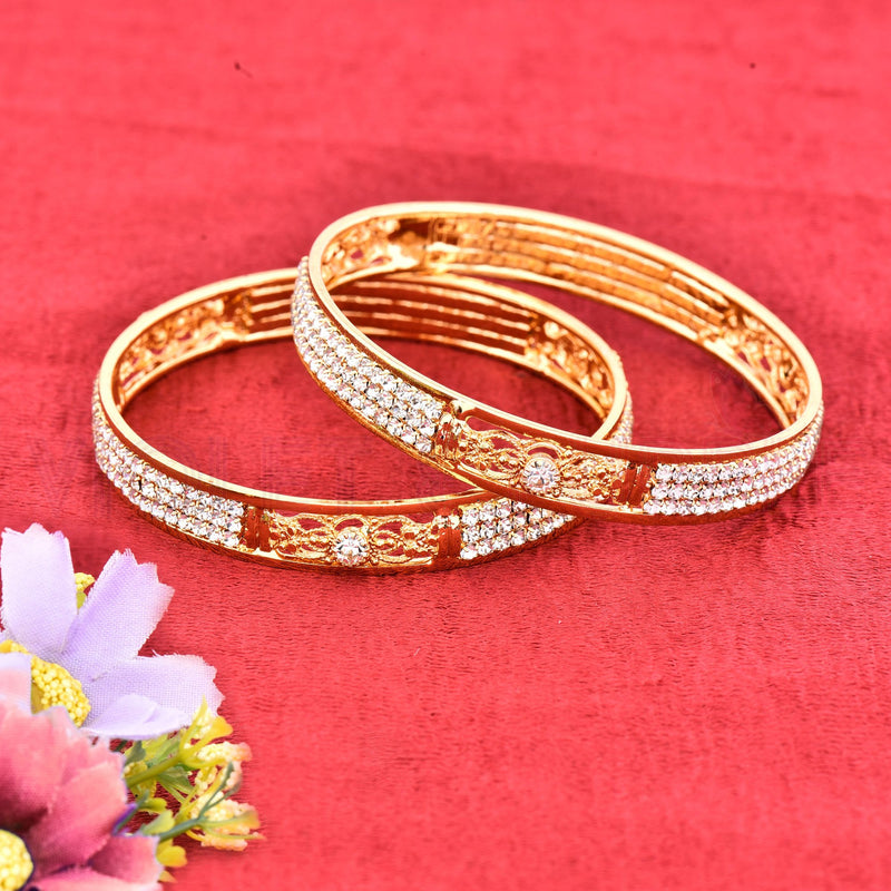 bangles for wedding