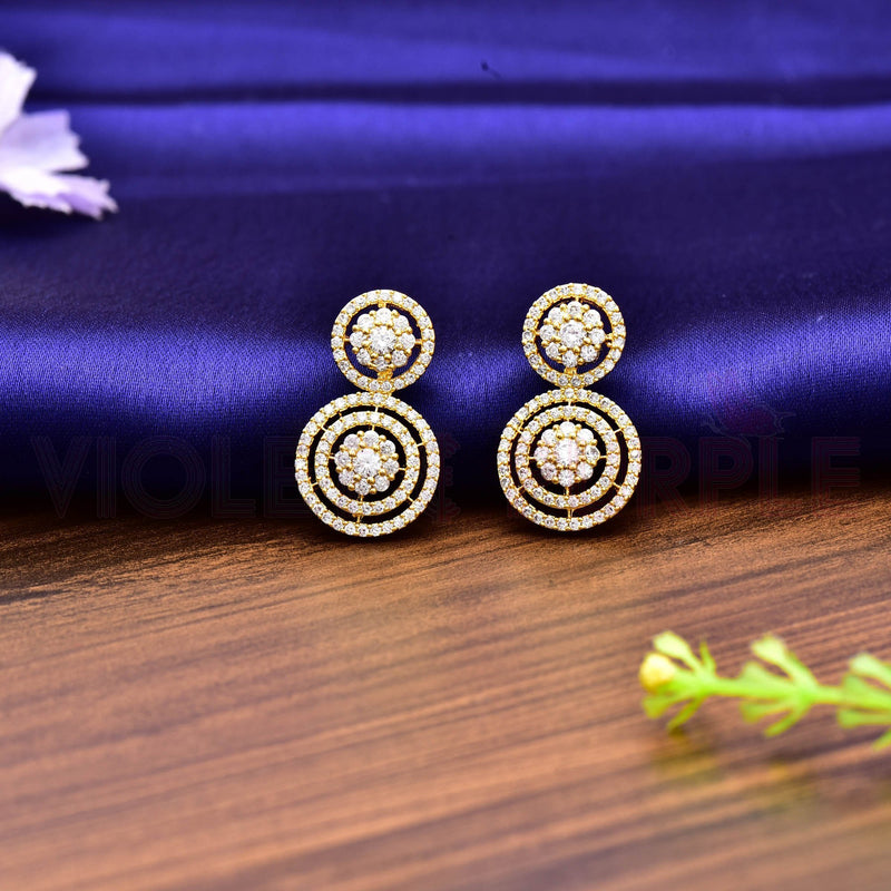 buy womenearrings online