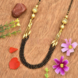 Best mangalsutra collection online