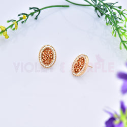 jhumka earrings online shopping
