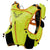 Dynafit SpeedUp Enduro 12 Fluo Yellow- Zaino Trail Runing