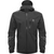 Haglofs L.I.M Iii Jacket Men True Black  - Giacca Gore-Tex - Mud and Snow
