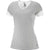 Salomon Trail Runner SS White - Maglia Donna - Mud and Snow