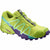 Salomon Speedcross 4 Lime/Green - Scarpa Trail Running - Mud and Snow